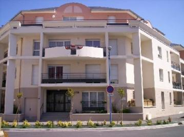 Appartement Fleury les Aubrais &bull; <span class='offer-area-number'>66</span> m² environ &bull; <span class='offer-rooms-number'>3</span> pièces