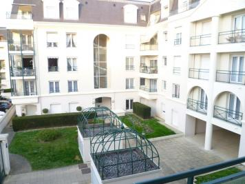 Appartement Montgeron &bull; <span class='offer-area-number'>29</span> m² environ &bull; <span class='offer-rooms-number'>1</span> pièce