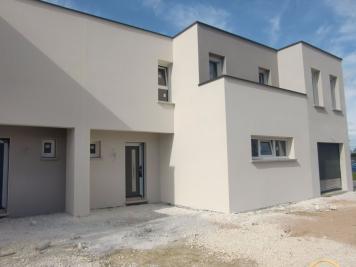 Maison Tomblaine &bull; <span class='offer-area-number'>162</span> m² environ &bull; <span class='offer-rooms-number'>6</span> pièces
