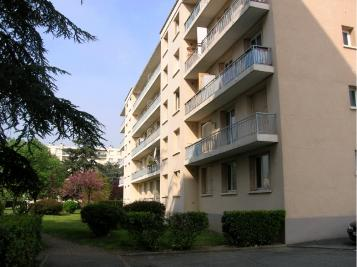 Appartement Venissieux &bull; <span class='offer-area-number'>65</span> m² environ &bull; <span class='offer-rooms-number'>4</span> pièces