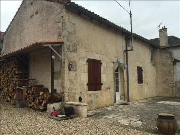 Maison Valdivienne &bull; <span class='offer-area-number'>75</span> m² environ &bull; <span class='offer-rooms-number'>4</span> pièces