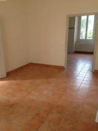 Appartement Anduze &bull; <span class='offer-area-number'>45</span> m² environ &bull; <span class='offer-rooms-number'>2</span> pièces