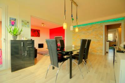 Appartement Bischheim &bull; <span class='offer-area-number'>84</span> m² environ &bull; <span class='offer-rooms-number'>4</span> pièces