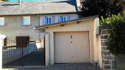 Maison Nantes en Ratier &bull; <span class='offer-area-number'>67</span> m² environ &bull; <span class='offer-rooms-number'>4</span> pièces