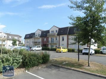 Appartement Henin Beaumont &bull; <span class='offer-area-number'>47</span> m² environ &bull; <span class='offer-rooms-number'>2</span> pièces