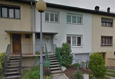 Maison Hoenheim &bull; <span class='offer-area-number'>102</span> m² environ &bull; <span class='offer-rooms-number'>5</span> pièces