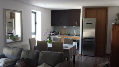 Appartement Milly la Foret &bull; <span class='offer-area-number'>54</span> m² environ &bull; <span class='offer-rooms-number'>3</span> pièces