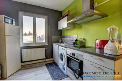 Appartement Marckolsheim &bull; <span class='offer-area-number'>44</span> m² environ &bull; <span class='offer-rooms-number'>2</span> pièces