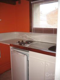 Appartement Castelsarrasin &bull; <span class='offer-area-number'>30</span> m² environ &bull; <span class='offer-rooms-number'>1</span> pièce