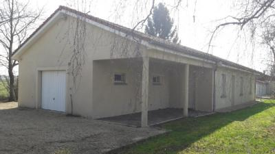 Maison Certines &bull; <span class='offer-area-number'>96</span> m² environ &bull; <span class='offer-rooms-number'>4</span> pièces
