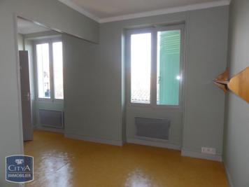 Appartement Morance &bull; <span class='offer-area-number'>22</span> m² environ &bull; <span class='offer-rooms-number'>1</span> pièce