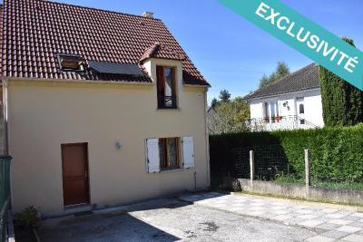 Maison Livry sur Seine &bull; <span class='offer-area-number'>114</span> m² environ &bull; <span class='offer-rooms-number'>4</span> pièces