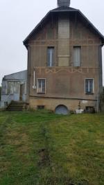 Maison L Aigle &bull; <span class='offer-area-number'>97</span> m² environ &bull; <span class='offer-rooms-number'>5</span> pièces