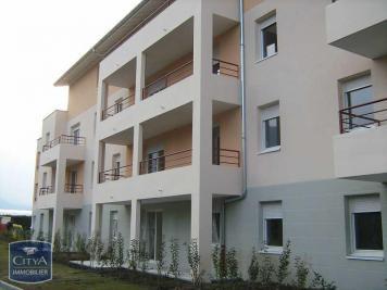 Appartement Gaillard &bull; <span class='offer-area-number'>32</span> m² environ &bull; <span class='offer-rooms-number'>1</span> pièce