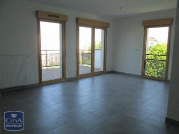 Appartement Ste Foy les Lyon &bull; <span class='offer-area-number'>78</span> m² environ &bull; <span class='offer-rooms-number'>4</span> pièces