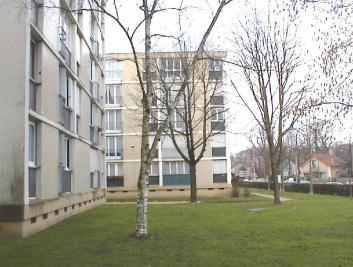 Appartement Le Plessis Trevise &bull; <span class='offer-area-number'>69</span> m² environ &bull; <span class='offer-rooms-number'>4</span> pièces