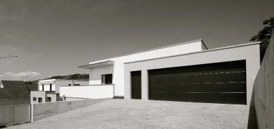 Villa Nordheim &bull; <span class='offer-area-number'>163</span> m² environ &bull; <span class='offer-rooms-number'>6</span> pièces