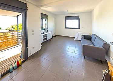 Appartement Les Avirons &bull; <span class='offer-area-number'>31</span> m² environ &bull; <span class='offer-rooms-number'>1</span> pièce
