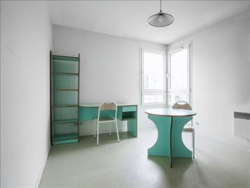 Appartement Orleans &bull; <span class='offer-area-number'>27</span> m² environ &bull; <span class='offer-rooms-number'>1</span> pièce