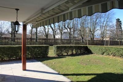Appartement Veigy Foncenex &bull; <span class='offer-area-number'>134</span> m² environ &bull; <span class='offer-rooms-number'>6</span> pièces