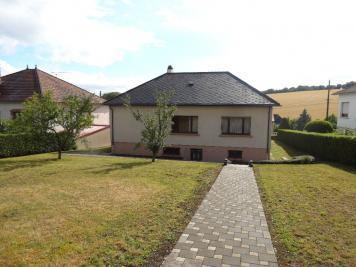 Maison Folschviller &bull; <span class='offer-area-number'>102</span> m² environ &bull; <span class='offer-rooms-number'>5</span> pièces