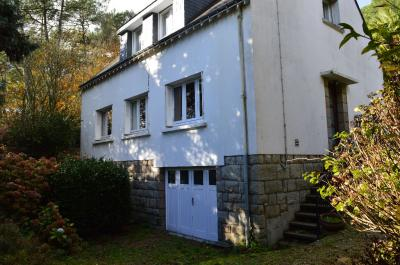 Maison Crach &bull; <span class='offer-area-number'>115</span> m² environ &bull; <span class='offer-rooms-number'>6</span> pièces