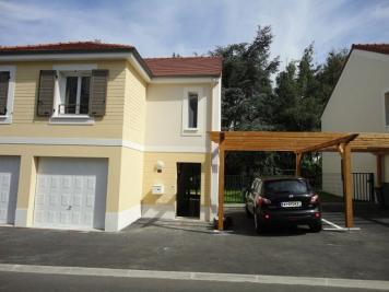 Maison Ezanville &bull; <span class='offer-area-number'>82</span> m² environ &bull; <span class='offer-rooms-number'>4</span> pièces