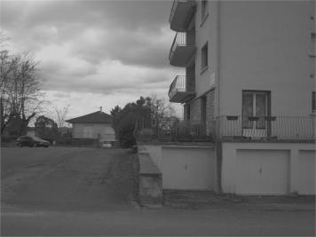 Appartement Villefranche de Rouergue &bull; <span class='offer-area-number'>62</span> m² environ &bull; <span class='offer-rooms-number'>3</span> pièces