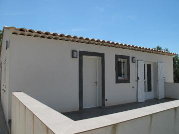 Maison Montfort sur Argens &bull; <span class='offer-area-number'>129</span> m² environ &bull; <span class='offer-rooms-number'>5</span> pièces