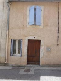 Maison Villardonnel &bull; <span class='offer-area-number'>70</span> m² environ &bull; <span class='offer-rooms-number'>3</span> pièces
