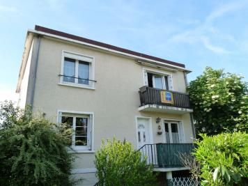 Appartement Carrieres sur Seine &bull; <span class='offer-area-number'>62</span> m² environ &bull; <span class='offer-rooms-number'>3</span> pièces