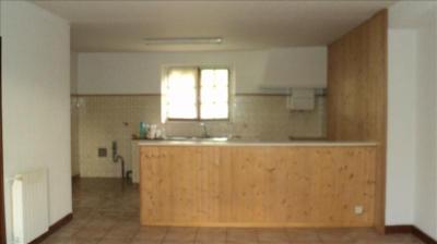 Appartement St Jean de Luz &bull; <span class='offer-area-number'>90</span> m² environ &bull; <span class='offer-rooms-number'>4</span> pièces