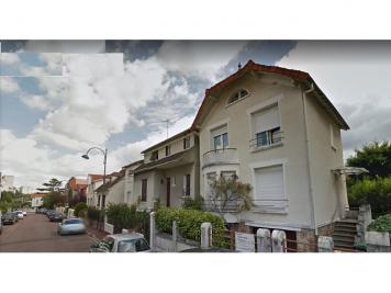 Maison Sceaux &bull; <span class='offer-area-number'>113</span> m² environ &bull; <span class='offer-rooms-number'>5</span> pièces