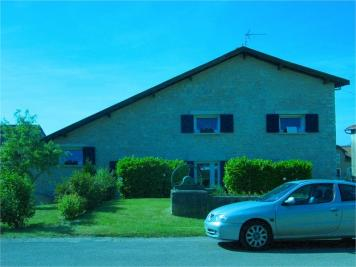 Maison Noveant sur Moselle &bull; <span class='offer-area-number'>181</span> m² environ &bull; <span class='offer-rooms-number'>6</span> pièces