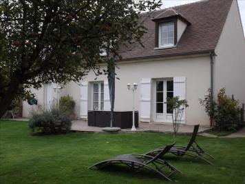 Maison Rully &bull; <span class='offer-area-number'>130</span> m² environ &bull; <span class='offer-rooms-number'>6</span> pièces