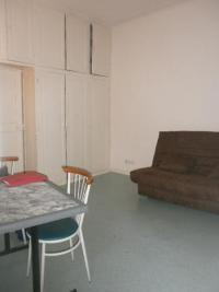 Appartement Nantes &bull; <span class='offer-area-number'>20</span> m² environ &bull; <span class='offer-rooms-number'>1</span> pièce
