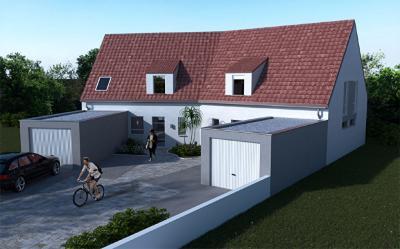 Maison Berstett &bull; <span class='offer-area-number'>108</span> m² environ &bull; <span class='offer-rooms-number'>4</span> pièces