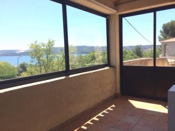 Villa Martigues &bull; <span class='offer-area-number'>98</span> m² environ &bull; <span class='offer-rooms-number'>4</span> pièces