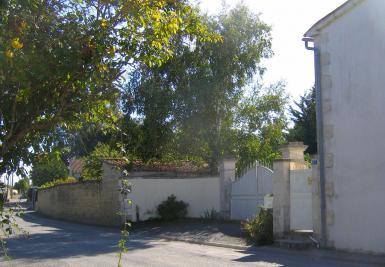 Maison Ste Soulle &bull; <span class='offer-area-number'>148</span> m² environ &bull; <span class='offer-rooms-number'>6</span> pièces