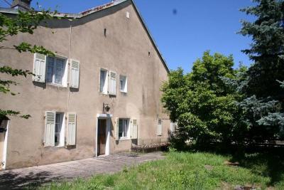 Maison Sevenans &bull; <span class='offer-area-number'>120</span> m² environ &bull; <span class='offer-rooms-number'>5</span> pièces