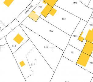 Terrain Chassenon &bull; <span class='offer-area-number'>1 790</span> m² environ