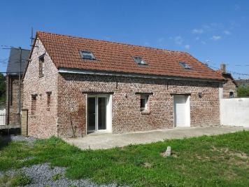 Maison Bapaume &bull; <span class='offer-area-number'>81</span> m² environ &bull; <span class='offer-rooms-number'>3</span> pièces