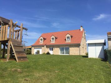 Maison Audembert &bull; <span class='offer-area-number'>188</span> m² environ &bull; <span class='offer-rooms-number'>6</span> pièces