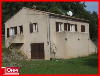 Maison Montagnac Montpezat &bull; <span class='offer-area-number'>69</span> m² environ &bull; <span class='offer-rooms-number'>4</span> pièces