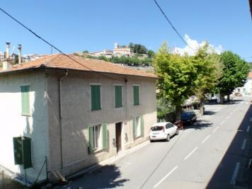 Appartement Levens &bull; <span class='offer-area-number'>83</span> m² environ &bull; <span class='offer-rooms-number'>4</span> pièces