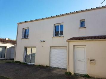 Appartement La Rochelle &bull; <span class='offer-area-number'>41</span> m² environ &bull; <span class='offer-rooms-number'>2</span> pièces