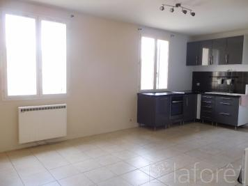 Appartement Longpont sur Orge &bull; <span class='offer-area-number'>25</span> m² environ &bull; <span class='offer-rooms-number'>1</span> pièce