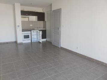 Appartement Narbonne &bull; <span class='offer-area-number'>38</span> m² environ &bull; <span class='offer-rooms-number'>2</span> pièces