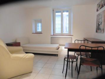 Appartement Strasbourg &bull; <span class='offer-area-number'>17</span> m² environ &bull; <span class='offer-rooms-number'>1</span> pièce