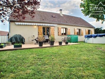Maison Demigny &bull; <span class='offer-area-number'>103</span> m² environ &bull; <span class='offer-rooms-number'>5</span> pièces